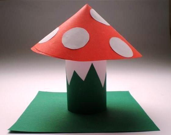 Google Afbeeldingen resultaat voor http://www.knutselopdrachten.nl/afbeeldingen/paddenstoel%25203D/Paddestoel_voorbeeld.JPG