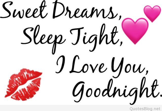 So so tired, I'm sorry for not staying up to exchange pins.. I love you... Really I do... 3.30 Rise so I need my beauty sleep... a lot of it hahaha