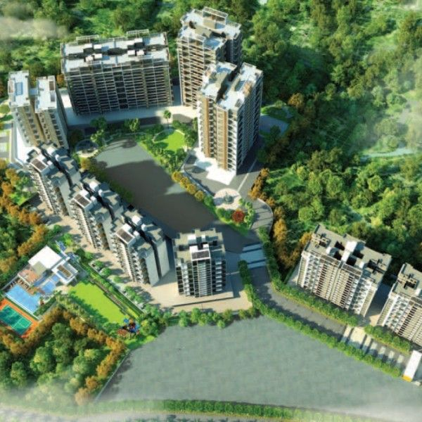 Kolte Patil Stargaze Pune - Exclusive Offers by Auric Acres Real Estate – Real Estate India - http://www.auric-acres.com/kolte-patil-stargaze-pune/