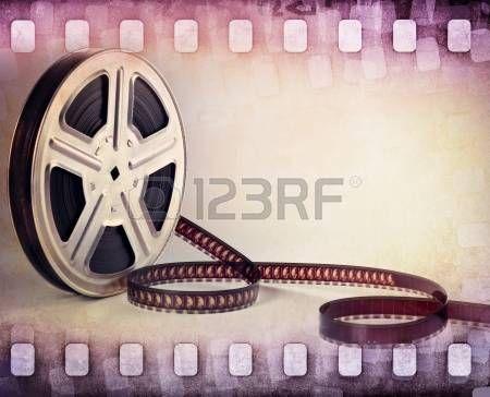 music, movies and books feel free to visit www.spiritofisadoradunca.com or https:www.pinterest.com/dopsonbolton/pins/