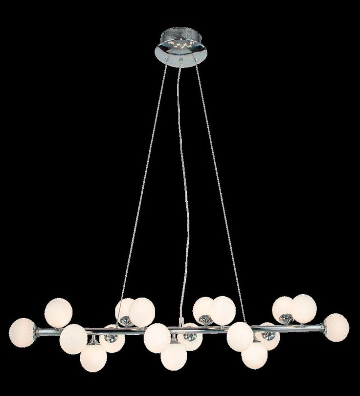 28 best l mparas colgantes images on pinterest hanging lamps products and homemade ice - Lamparas bilbao ...