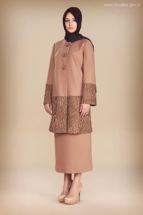 Jaade Giyim 2013 Koleksiyonu Model:17 - http://www.tesettur.gen.tr/galeri/135-17-jaade-giyim-2013-koleksiyonu.html