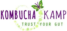 Kombucha Kamp - types of sugars you can use for fermenting kombucha to feed SCOBY