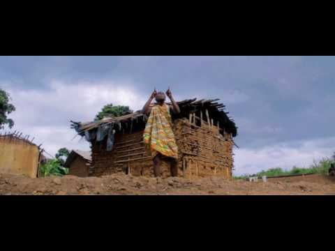 Mary Afrifa ft. Adu Patrick & Jackson Quaye (Ka me ho asem)