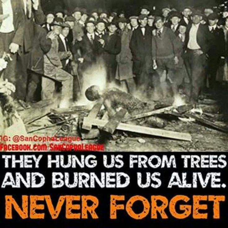 ....children were also part of the SICK & DEMENTED hate rituals
