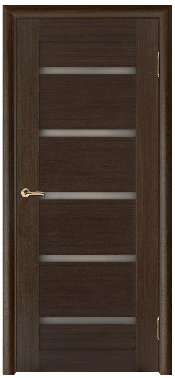 Двери шпонированные - купить, цена. ViLARIO