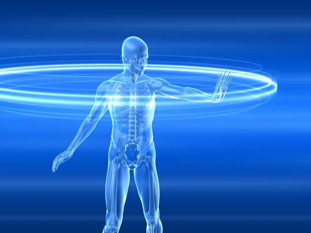 Τρεις ημέρες ολικής νηστείας αναζωογονούν πλήρως το ανοσοποιητικό μας σύστημα