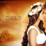 Mohenjo Daro Reviews || Hrithik Roshan's Mohenjo Daro Movie Critics Reviews, Public Response After the huge box office…