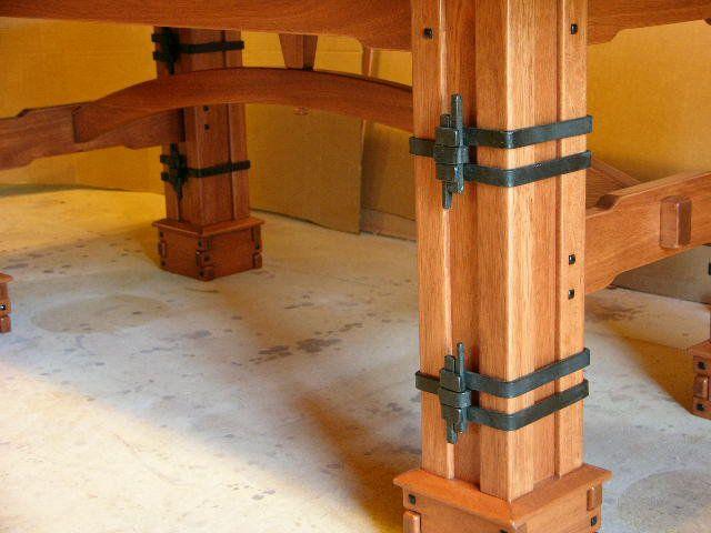Gerelateerde afbeelding houten balken plafond pinterest houten balken plafond houten - Houten balkenplafond ...