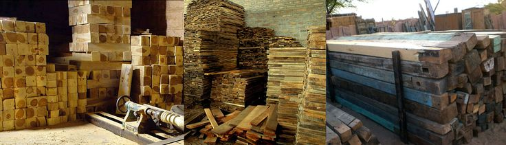 Wholesale Indian Furniture from jodhpur