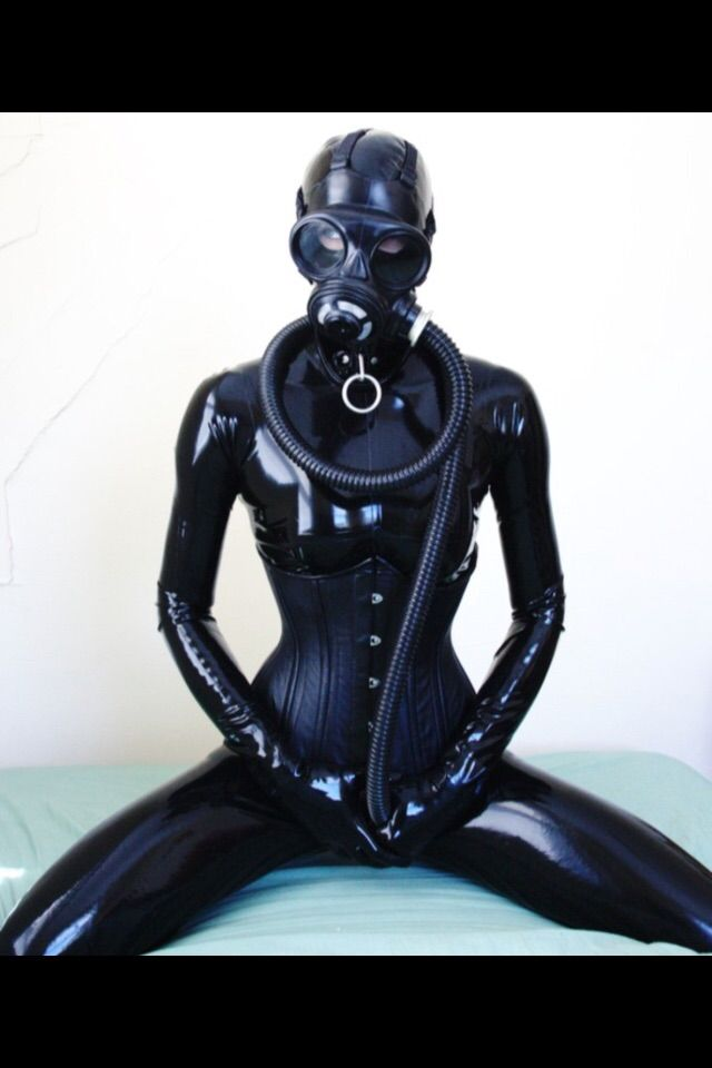 Pin By Kris M On Rubber Girlfriend Pinterest Latex And