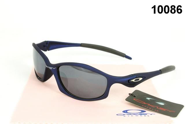 discount Designer sunglasses online store