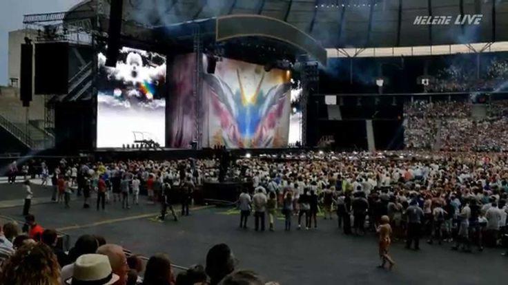 Helene Fischer Stadiontour 2015 - Olympiastadion Berlin - 107min Best-Of...