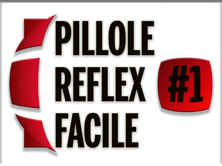 #pillole #fotografia #reflex #faidate #howto #tipsandtricks
