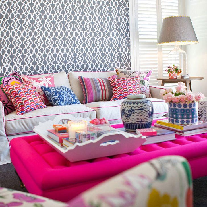 4297 best Take Me Home images on Pinterest | Bedroom ideas, Living ...