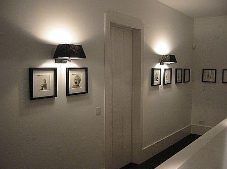 160 beste afbeeldingen van verlichting ramen charlie brown en garden cottage - Mezzanine verlichting ...