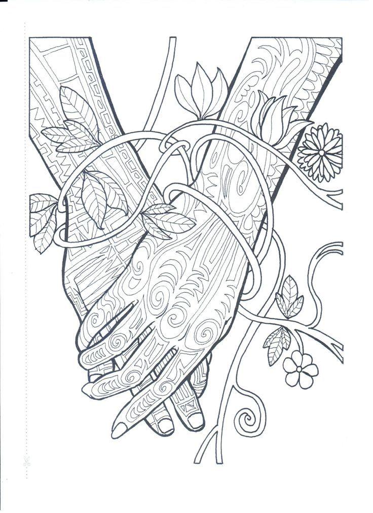 Amor Em Todas As Cores Livros Na Amazon Com Br Coloring Books