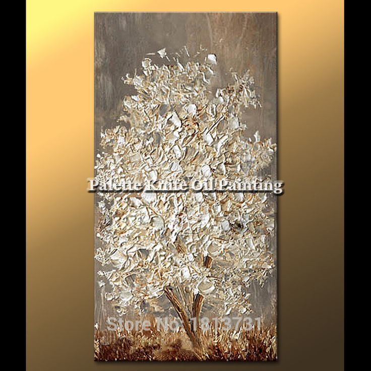 Hand Painted Wall Art 21 best hand painted canvas oil painting wall pictures for living