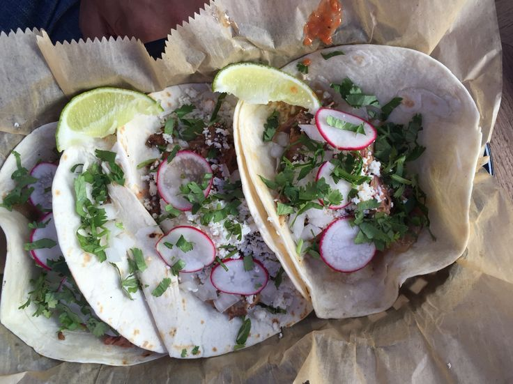 325 Best images about Food from Miami on Pinterest ...