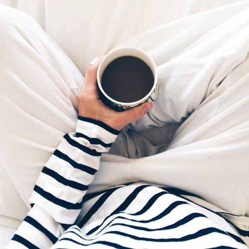 Coffee Coffee Coffee, Caffeine, Artsy, Trendy, Latte, Cappuccino, Frappuccino, Espresso, Iced Coffee, Recipes, snuggles, bed