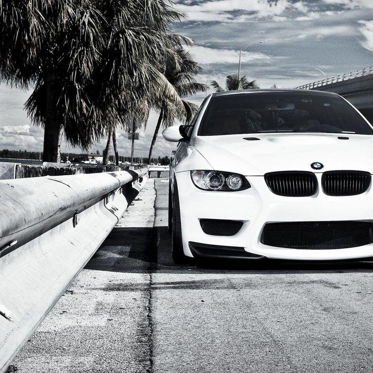 BMW M3 iPhone Wallpaper Bmw, Bmw m3 wallpaper, Bmw m3