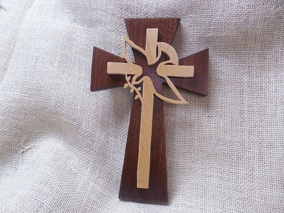17 Best Images About Crosses On Pinterest