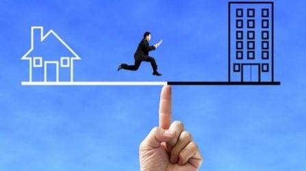 Equilibrio lavoro-vita privata sempre più lontano