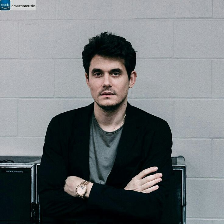 Beautiful John Mayer: Pin By TUNiDE On Mr. Mayer In 2019