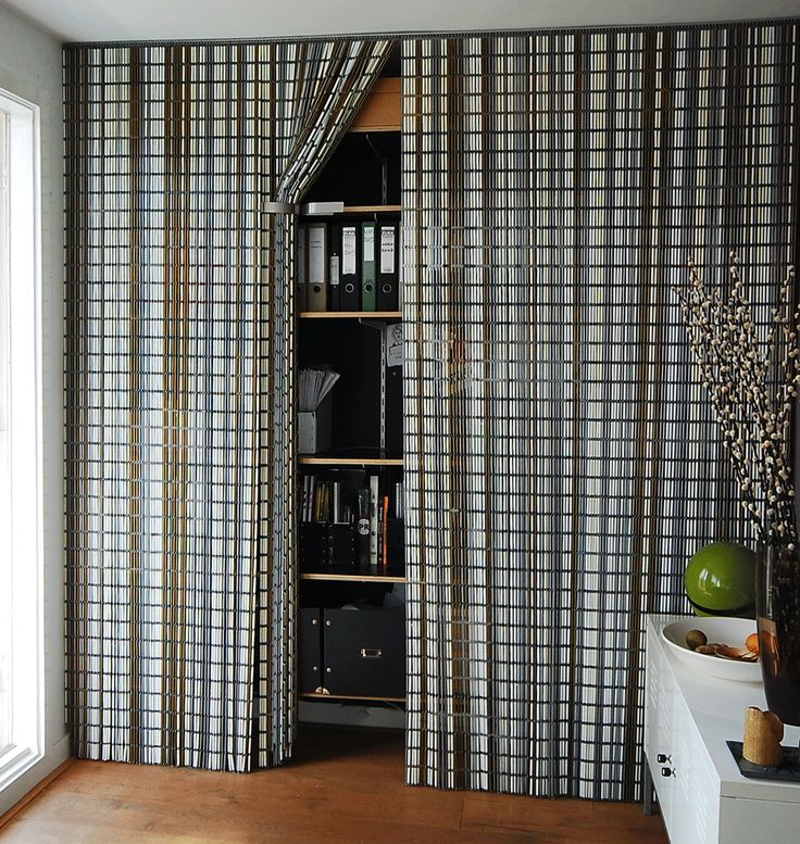 17 Best Images About Unfinished Basement, Walk In Closet