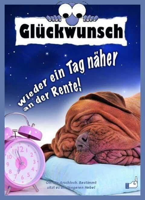 Gute Nacht - http://guten-abend-bilder.de/gute-nacht-160/