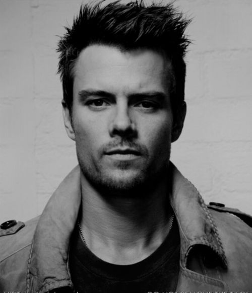 Josh DuhamelHotties, But, Celebrities, Eye Candies, Joshduhamel, Beautiful People, Guys, Eyecandy, Josh Duhamel