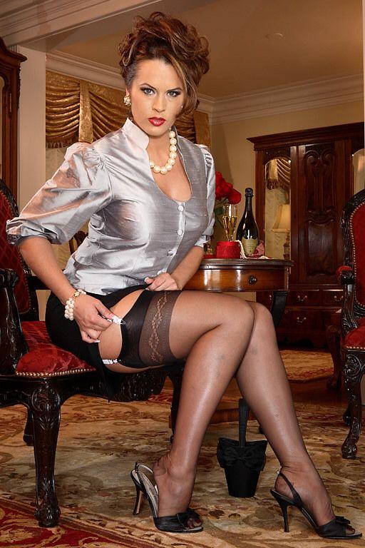 Pamela Anderson Porno auf Boot