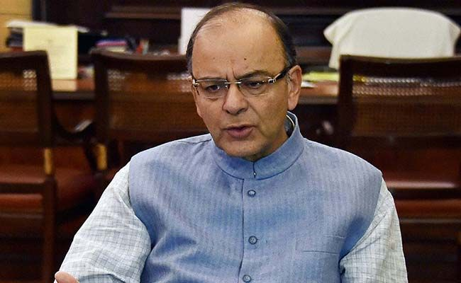 Court Summons Arvind Kejriwal, 5 Others In Arun Jaitley's Defamation Case