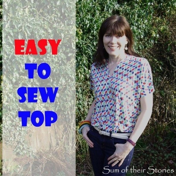 how to make blouse pattern free