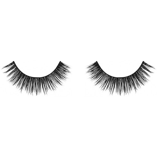 Velour Lashes Strike A Pose Mink Lashes ($29) ❤ liked on Polyvore featuring beauty products, makeup, eye makeup, false eyelashes, beauty and hypoallergenic eye makeup