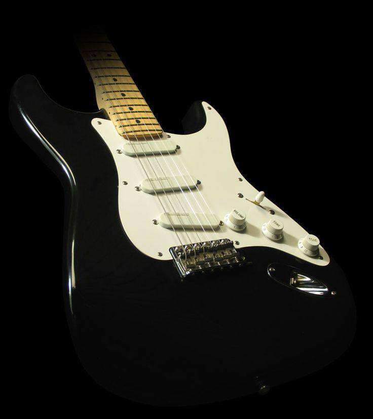 meer dan 1000 afbeeldingen over eric clapton op pinterest veiling video 39 s en martin guitars. Black Bedroom Furniture Sets. Home Design Ideas