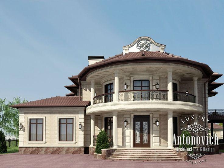 """Résultat de recherche d'images pour """"antonovich design luxury"""""""