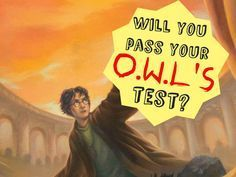 Can You Pass The Hardest Harry Potter Trivia Quiz? Seriously, they need to make it harder. It was so easy