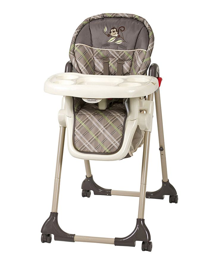 baby trend high chair monkey plaid folding for sale 17 best child proofing ideas images on pinterest | safety, childproofing and children
