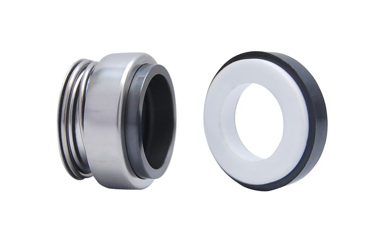 Water Pump Seal - GlobeSeal is the largest manufacturer of water pump seal in India. We offer highly engineered Industrial water pump seal.