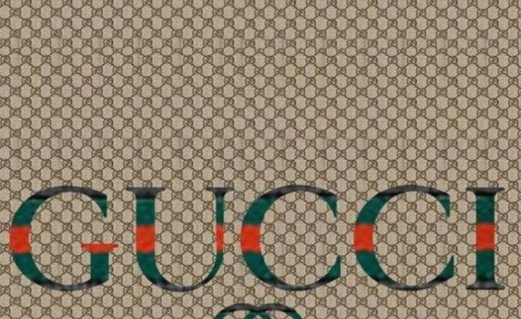 Download Life is Gucci Wallpaper High Quality HD Wallpaper