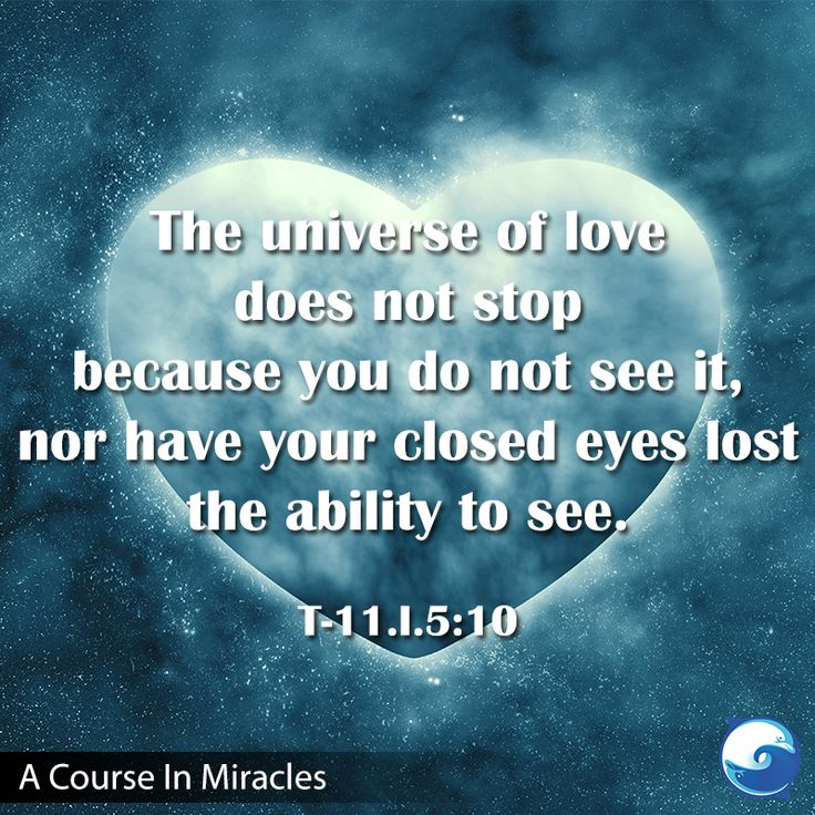 Gods Miracles Quotes: 135 Best ACIM Images On Pinterest