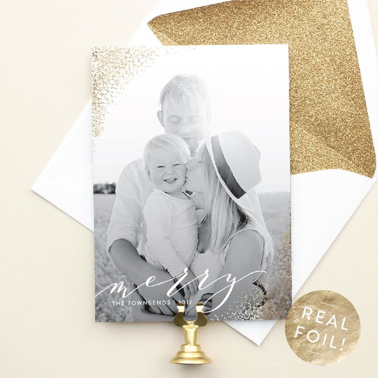 Best 25+ Foil Stamping Ideas On Pinterest