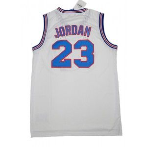 dnnvvj 17 Best images about Michael Jordan Jersey on Pinterest | Black