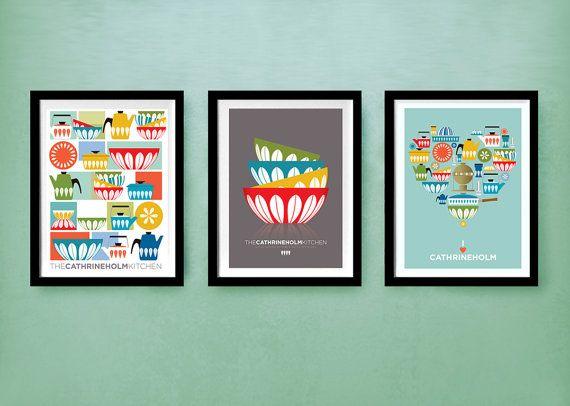 best 25+ kitchen posters ideas on pinterest