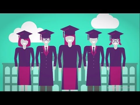 Improve Student Success With Ellucian Degree Works Student Success Student Success