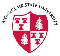Montclair State University  My Alma Mater  MA
