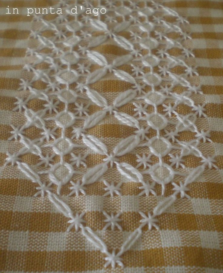 broderie suisse - Google Search