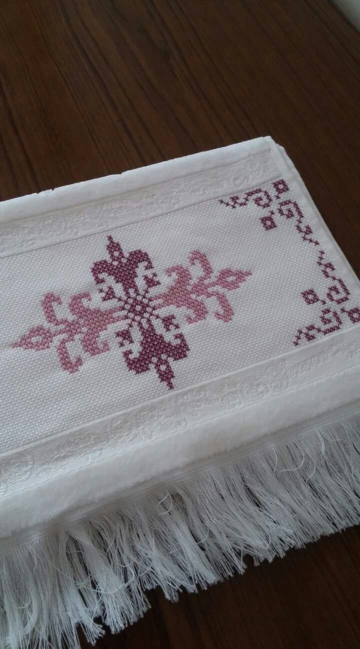 [] #<br/> # #Istanbul,<br/> # #Cross #Stitch<br/>