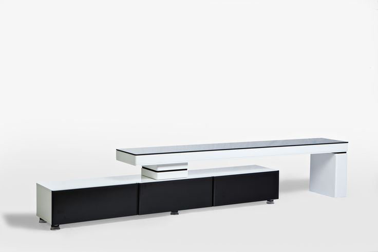Furnish.com.au - Modern High Gloss Extendable Entertainment Unit With 3 Drawers, $439.00 (http://www.furnish.com.au/living/entertainment-units/tv-units/modern-high-gloss-extendable-entertainment-unit-with-3-drawers/)